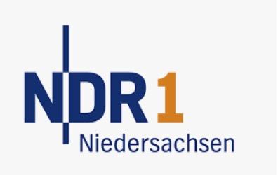 NDR muss mehr auf Saterfriesisch senden